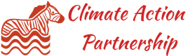 Climate Action Partnership